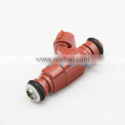 High-Quality Fuel Injector Nozzle 0280155724 0280155725 0280155726