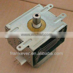 magnetron for microwave oven parts Home House microwave oven magnetron 27