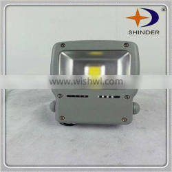 g13 waterproof lampholder
