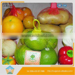 packing bags manufacturer for WHOLESALE MESH BAGS for vegetables and fruits with best price Quality Choice