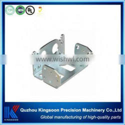 High precision Professional sheet metal stamping part Supplier's Choice