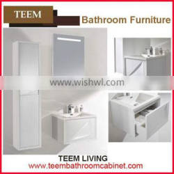 Teem Bathroom 2016 flat bathroom cabinets top bathroom cabinets luxury bathroom cabinets