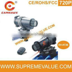 5G All glass Lens hd action camera waterproof with 120 degree