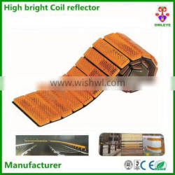 High bright Road safety reflective reflector