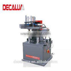 China Suppliers Aluminum Window and Door Milling Machine LXD-200