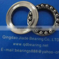 thrust ball bearing 51106