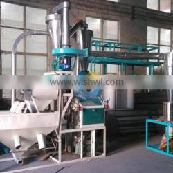 wheat flour mill with price