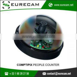 Export Quality Easy To Installation Wifi People Counter at Lowest Price