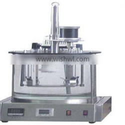 TP-122 Anti-emulsification of Synthetic Liquid and Oil Testing Equipment