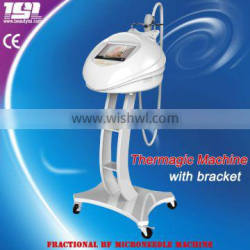 Hot Sale Microneedle Fractional Rf skin tightening fractional microneedling