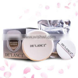 Bb Cream new arrival air cushion bb cream