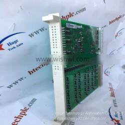 ABB BAILEY INFI IPMON01 DCS card ABB with Competitive Price and Good Quality
