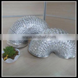 aluminum foil used for air conditioning flexible duct