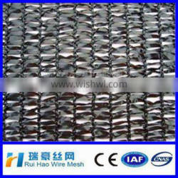 2014 Cheaper price Agricultural Shade net from HeBei AnPing