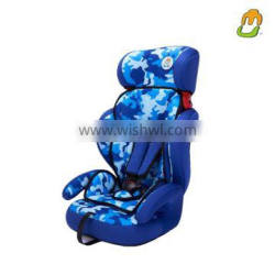 Safety child Infant Baby Car Seat