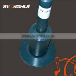 Durable SK200 Tension Cylinder for Excavator Machinery parts,Tension Cylinder Manufacturer