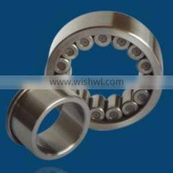 factory direct sale cylindrical roller BearingsN NJ NU 308