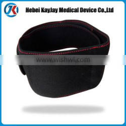 Hot selling new product best price graphene lumbar support