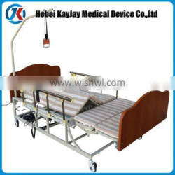 online shopping india hospital furniture home electric hospital bed parts