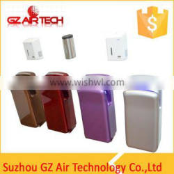 High quality competitive price cleaning room electric hand dryer
