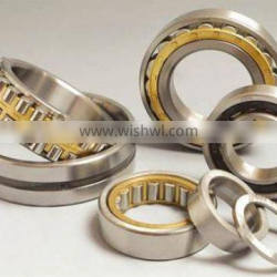 Manufacture High precision Cylindrical roller bearings NCF2988V/SL182988