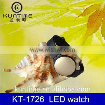 2015 fashion high quality profession Chinese smart watch with ultra thin design