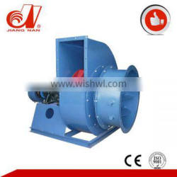 Y5-48-5C Boiler Centrifugal Induced Draft Fan/industrial Boiler Exhaust Blowers