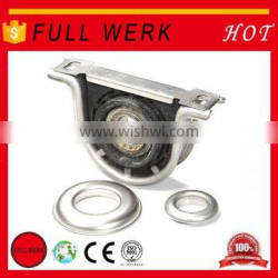 N235100 Center support bearing, hanger bearing