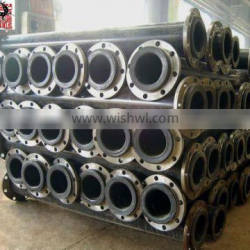 Deers HDPE 100m Mine Pipe