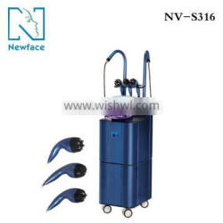 NOVA Newface NV-S316 radio frequency facial tightening equipmentfor home use
