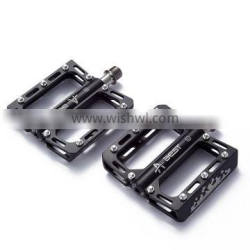 Aluminum Bicycle Pedal Bicycle Folding Pedal