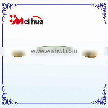 Manufacturer alibaba china stainless steel kitchen door handles C shape handle