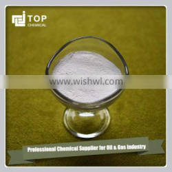 Thickener, Stabilizer ,Emulsifier Type and Chemical Auxiliary Agent Classification CMC