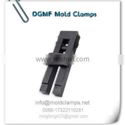 Easy Mold Clamp