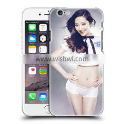 2016 special design bikini girl mobile phone case for iphone 5,for iphone6