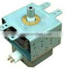 2M319H-930 microwave oven parts, microwave magnetron,1050w magnetron, home house use