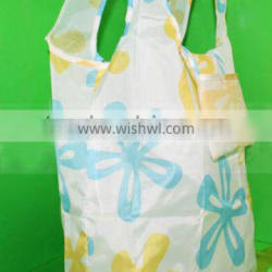 Top grade best selling polyester bag promotional