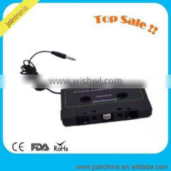 Factory Price! advertisement mini metal usb; buy direct from factory;cassette tape usb drive