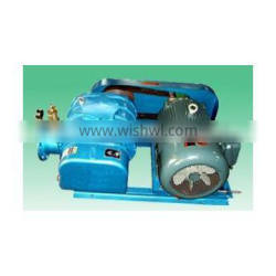 grain conveying high quality roots blower