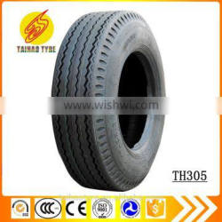 "wholesale DOT ""MK"" for USA market low price good quality bias Truck Trailer Tyre 1000x20 1000-20"
