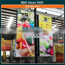 Professional china factory supplier easy light box