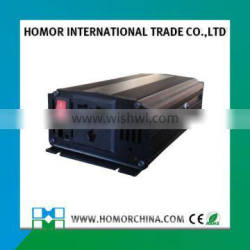1 - 200KW Output power inverter 5kw with pure sine wave