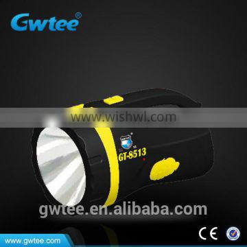 1.5W+20SMD led hunting search light