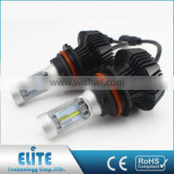 Quick Lead High Intensity Ce Rohs Certified Wholesale Headlights For Toyota Corolla