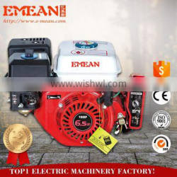 New design small gasoline engine with 4-stroke,single cylinder