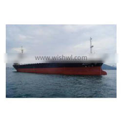 5,721 dwt General cargo ship for sale (Nep-ca0029)