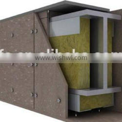 Fire Protection Calcium Silicate Board For Explosion Venting Panel