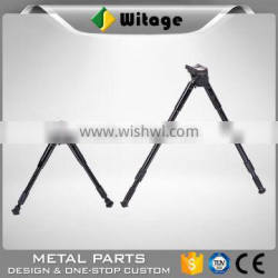 Wholesale custom  cheap price battery cable assembly