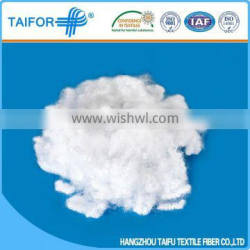 stuffed toys and pillow filling material
