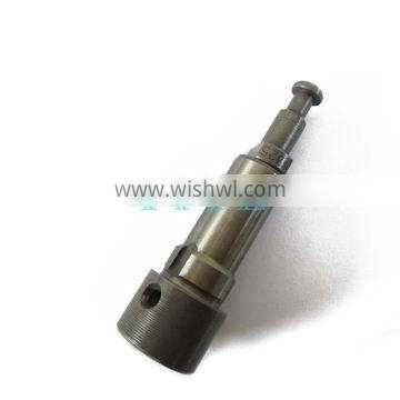 Diesel Engine A Type Plunger 2610 090150-2610 for HINO EH700